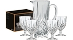 Picture of Noblesse Pitcher Set G1877