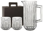 Picture of Jules Pitcher Set G1880