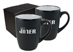 Picture of Cottager 12oz - Set of 2