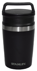 Picture of Stanley Vacuum Mug 8oz