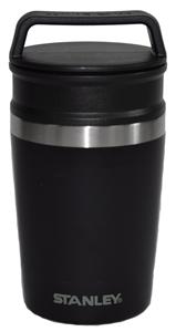 Picture of Stanley Vacuum Mug 8oz