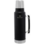Picture of Classic Vacuum Bottle 1.5qt