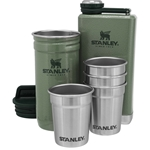 Picture of Stanley Spirits Set M1010X