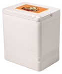 Picture of Igloo Legend 24 - 17qt Cooler