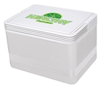 Picture of Igloo Legend 12 - 9qt Cooler