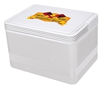 Picture of Igloo Legend 6 - 5qt Cooler