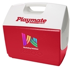 Picture of Igloo Playmate Elite 16qt