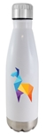Picture of Calico Bottle 17oz - Digital Print
