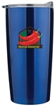 Picture of Airdrie Tumbler 20oz - Digital Print