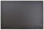 """Picture of Deluxe Leather Desk Pad 12"""" x 9"""""""