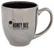 Lusterware mug C0850