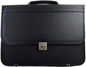 Picture of Formal Brief Case