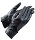 Womens's Leather Gloves L3210
