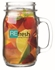 Picture of Canmore Mug 16oz