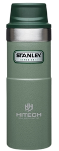 Picture of Stanley One Hand Tumbler 16oz