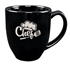 Picture of Bistro 16oz - Etched