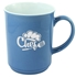Picture of Cyprus 14oz - Etched